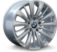 Фото диска BMW B86