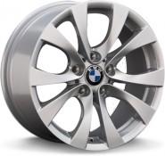 Фото диска BMW B89