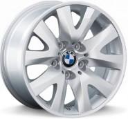 Фото диска BMW B90