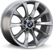Фото диска BMW B93
