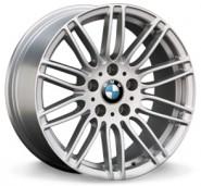 Фото диска BMW B94