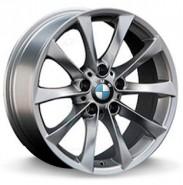 Фото диска BMW BM14H