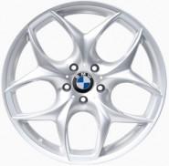 Фото диска BMW BM15H