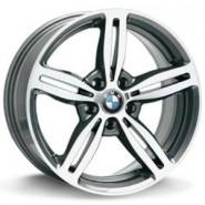 Фото диска BMW BM17H