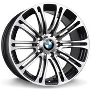 Фото диска BMW BM18H