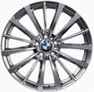 Фото диска BMW BM20H