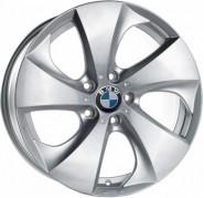 Фото диска BMW BM22H
