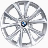 Фото диска BMW BM24H