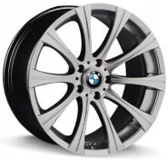 Фото диска BMW BM6H
