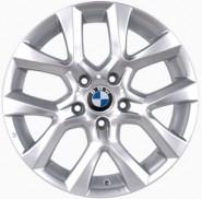Фото диска BMW BM75H