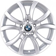 Фото диска BMW BM76H