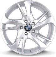 Фото диска BMW BM77H