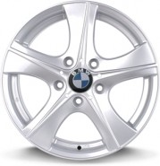 Фото диска BMW BM79H