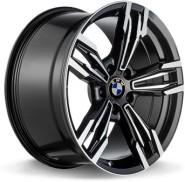 Фото диска BMW Concept B502