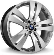 Фото диска BMW Concept B503