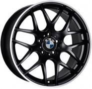 Фото диска BMW Concept B505