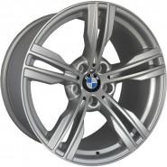 Фото диска BMW Concept B511