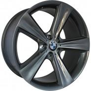 Фото диска BMW Concept B514
