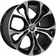 Фото диска BMW Concept B515
