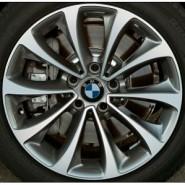 Фото диска BMW Concept B519