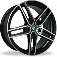 Фото диска BMW Concept B521