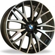 Фото диска BMW Concept B525