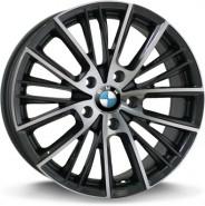 Фото диска BMW D171