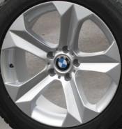Фото диска BMW D232