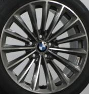 Фото диска BMW D252