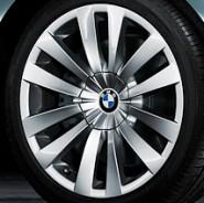 Фото диска BMW D253