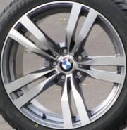 Фото диска BMW D300/567
