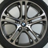 Фото диска BMW D310M
