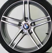 Фото диска BMW D313