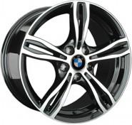 Фото диска BMW D318L266