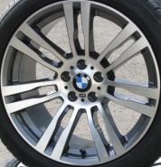 Фото диска BMW D333M