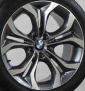 Фото диска BMW D336