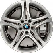 Фото диска BMW D367