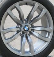 Фото диска BMW D435