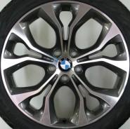 Фото диска BMW D451