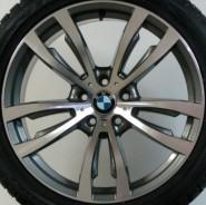 Фото диска BMW D469M