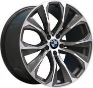 Фото диска BMW D597