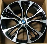 Фото диска BMW D599