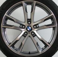 Фото диска BMW D611M