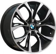 Фото диска BMW D627