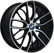 Фото диска BMW NW 725