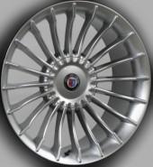 Фото диска BMW R962 Alpina 9x20 5/120 ET27 DIA 72.6 S