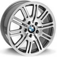Фото диска BMW W635 M3 EVOLUTION