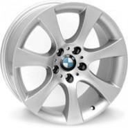 Фото диска BMW W637 ELETTA