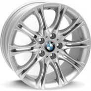 Фото диска BMW W638 Altavilla
