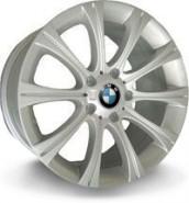 Фото диска BMW W648 ZURIGO